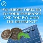 insurance-2