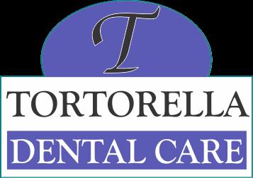 Dr. Andrew Tortorella 289-271-0021
