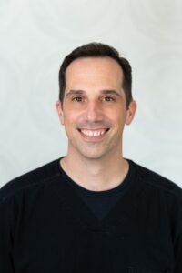 Dr. Andrew Tortorella